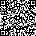 Beijing GDY Electronic Equipment Co., Ltd.