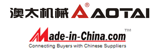 Website:http://zjaotai.en.made-in-china.com/