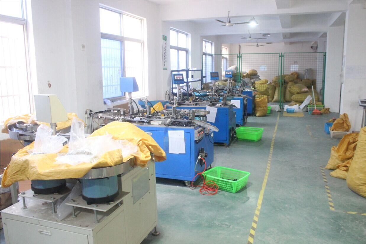 Factory-machine-4