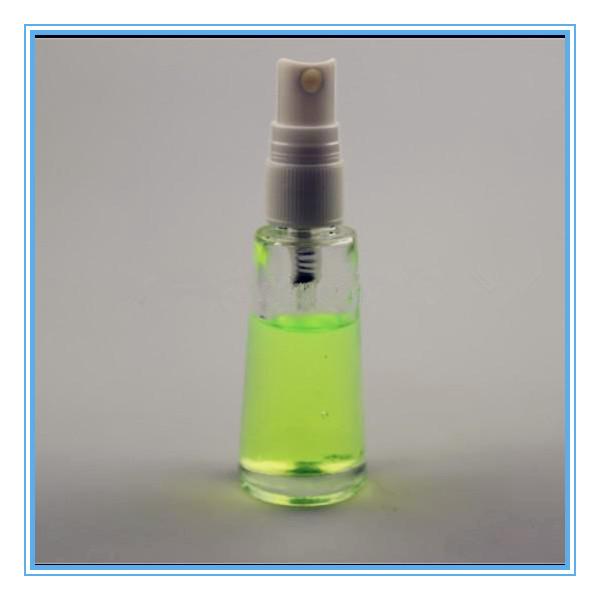 Wholesale Custom Made Glass Perfume Bottle (CKGPR130628)