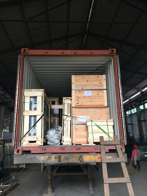 loading picture