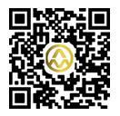 ZHONGHE- QR scan code