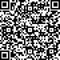 Xiamen Ditai Chemicals Co., Ltd.