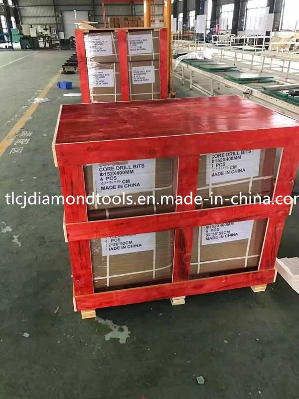 Shipping 8