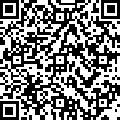 XUZHOU FENGDA INFORMATION TECHNOLOGY CO., LTD.