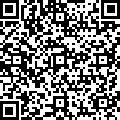 Changzhou Hongjian Tools Co., Ltd.