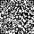 SHANGHAI JIABEI INSTRUMENTS CO., LTD.