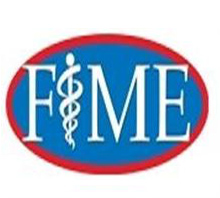 FIME - 2014 in USA