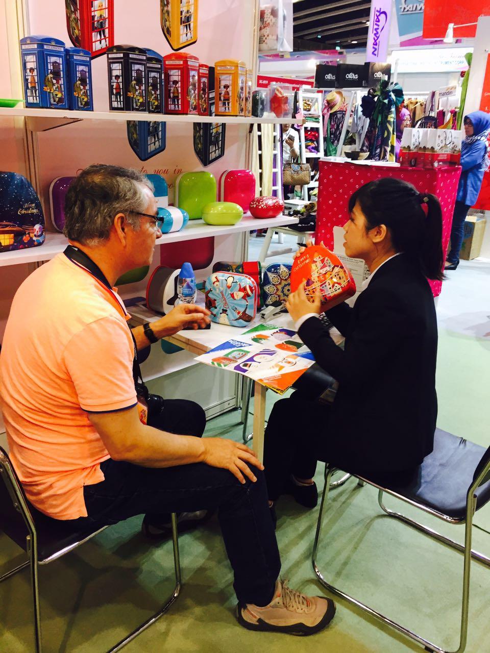 2016 HK Gift Fair 5