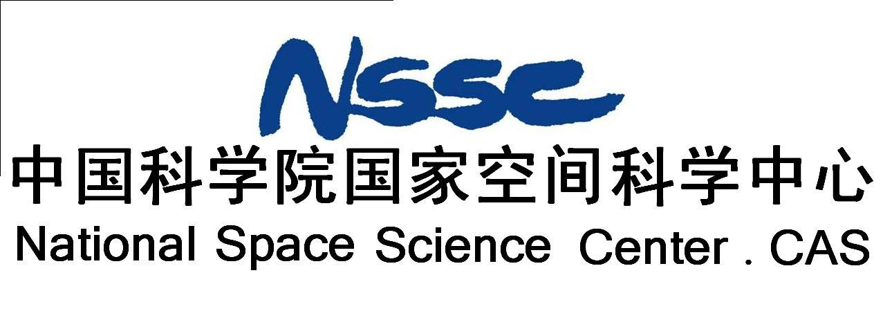 China National Space Science Center, CAS