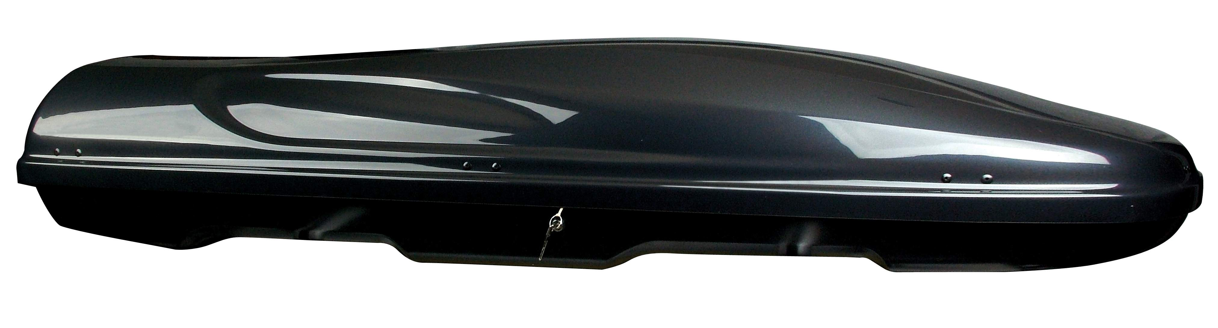 444L ABS Roof Box(WIN19)