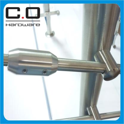 Cross Bar Design