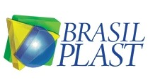 Brasilplast 2013 fair from May 20th to May 24th at Anhembi Park Exhibitions Hall at St.PAUL city,HEN