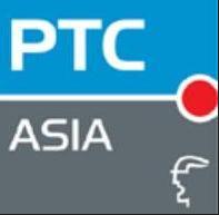 GRH & PTC SHANGHAI