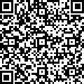 HANGZHOU JINMA STATIONERY & GIFTS CO., LTD.