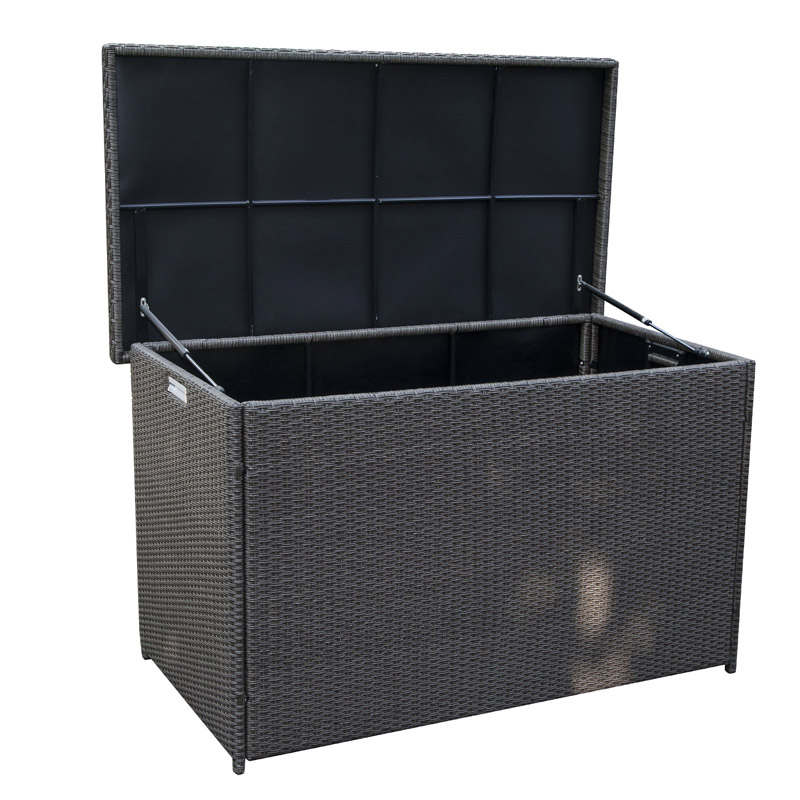 KD Outdoor Cushion Box (LN-4001)