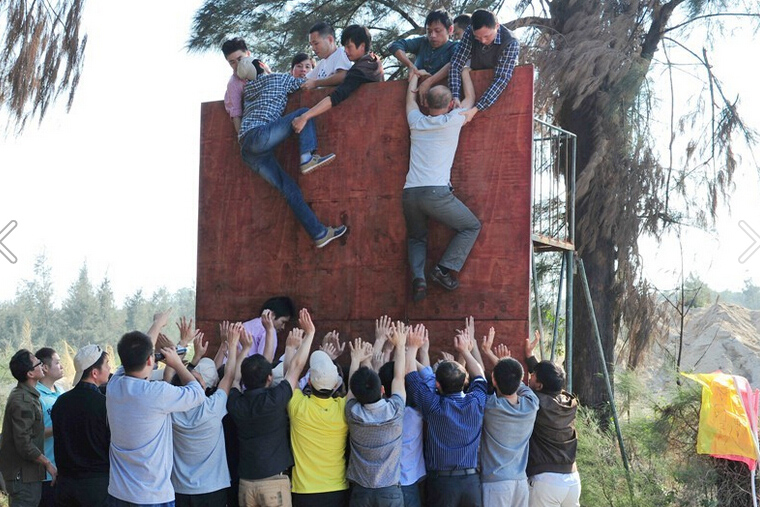 SECU SCAN Team Activities