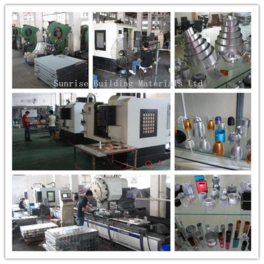 Processing Lines (Fabrication & CNC)