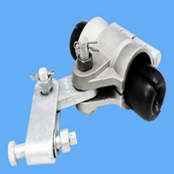 Oprical Fiber Cable Fittings