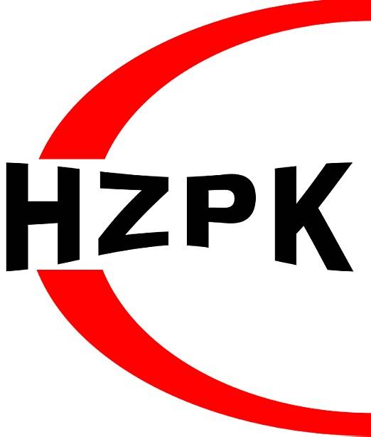 HZPK baord