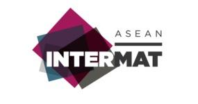 Pully manufacture will attend INTERMAT ASEAN 2017, Booth NO. I.13, During 8-10th June, 2017