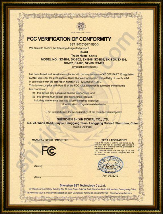Business Certificates Ukrobstep – Business Certificate Templates