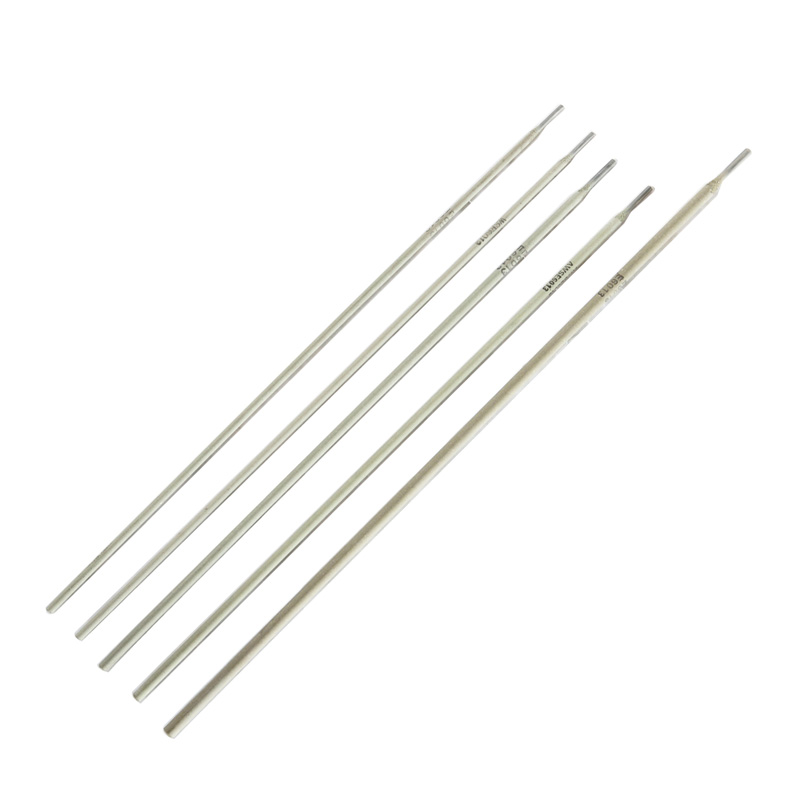 HIGH QUALITY WELDING ELECTRODE