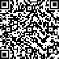 Zhejiang Odelo Automatic Control Valve Co., Ltd.