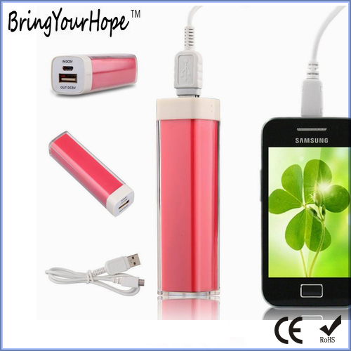 Power Bank Charger Professional Supplier