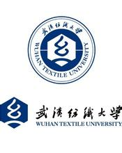 Cooperative Research Institution-WuHan Textile University