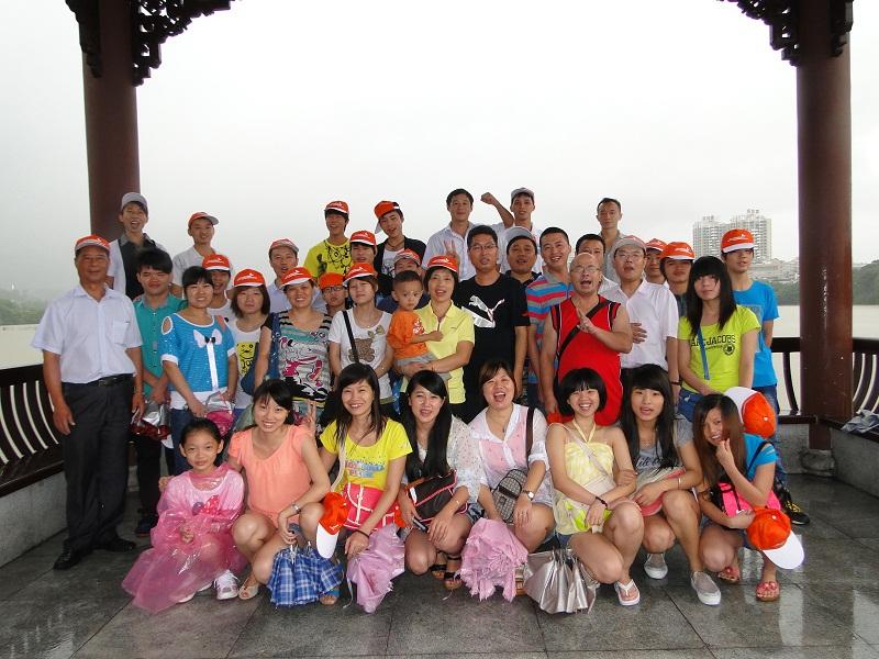 happy family travel 001