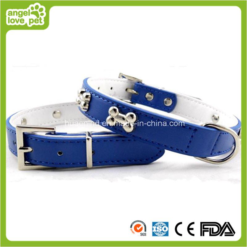 Dog Collar or Pet Collar Pet Products