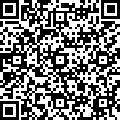 Zhenjiang Innovation Elevator & Machinery & Equipment Co., Ltd.