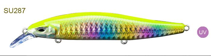 MINNOW LURE/FISHING LURE