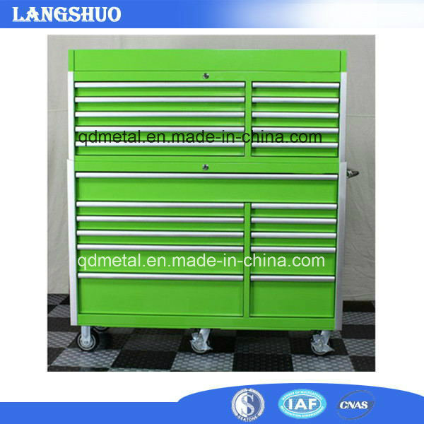 hot tool cabinet