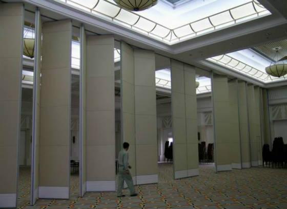 Sheraton (Xian) Hotel