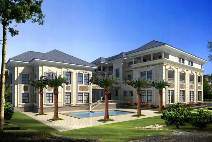 Project Name: Dozzy house Location: Abuja,Nigeria