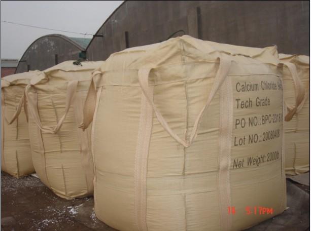Big Package, 1000Kgs