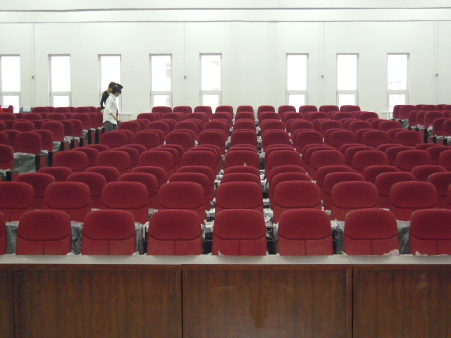 auditorium chair 5