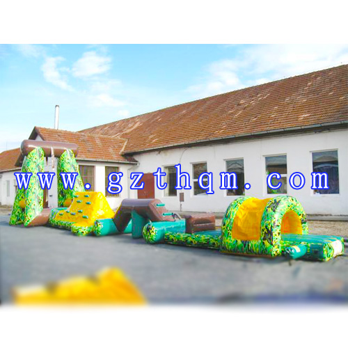 Inflatable Water Game Toys for Water Park/Giant Inflatable Water Games for Adult