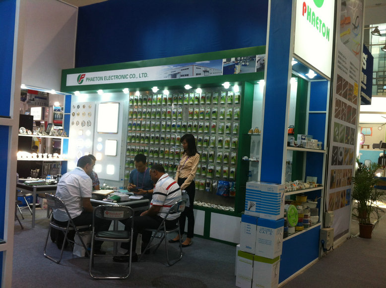 canton fair in 2015