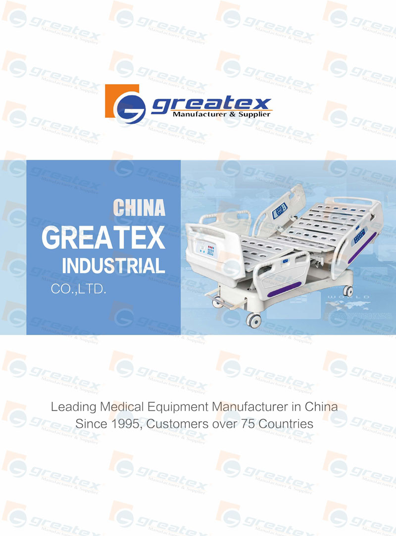 Culture of Greatex