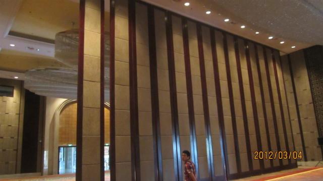 Shangri-La Hotel(Fuzhou)