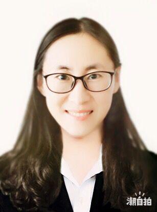 Cathy Gai