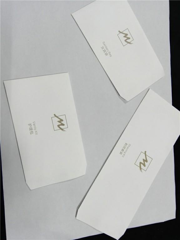 Envelopes ---- Stone Paper (RPD100-120um) Tear-resistant
