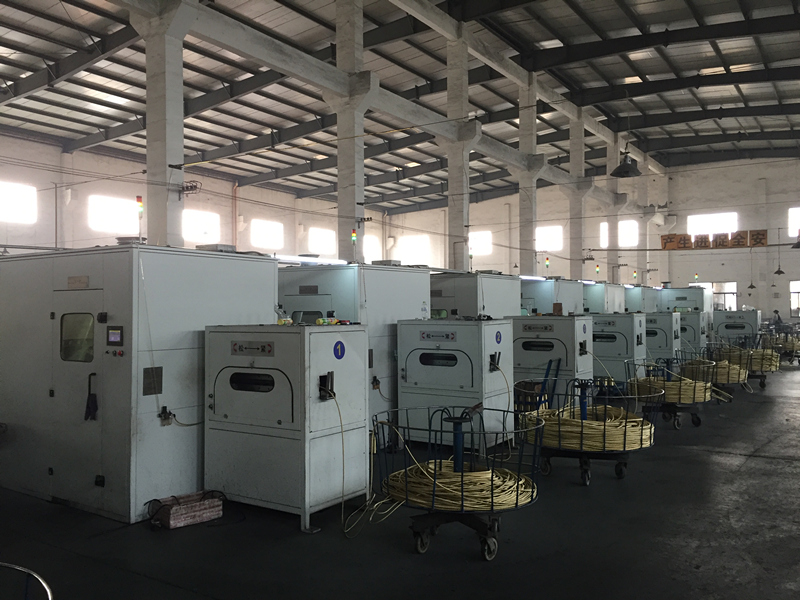 Italian Imported Brand New Advanced Knitting Machines