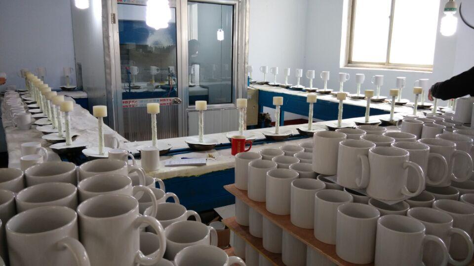sublimation workshop image