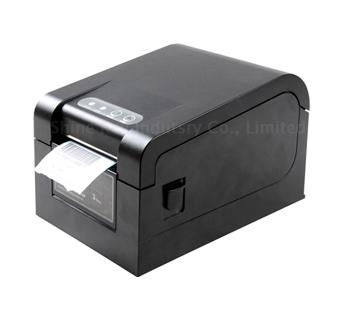 Reliable quality Thermal Barcode printer POS