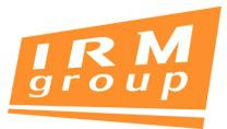 Belgium IRM Group