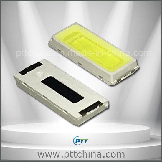 7030 SMD LED